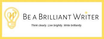 Brilliant Writer Courses