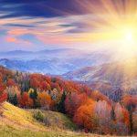 sunrise-1157963_960_720 kwrd sunrise